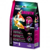 JBL ProPond Growth
