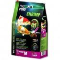JBL ProPond Shrimp