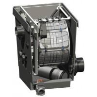 ProfiClear Premium Filtre tambour pomp