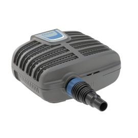 Aquamax Eco Classic 2500