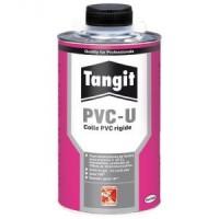 Colle PVC rigide 1l