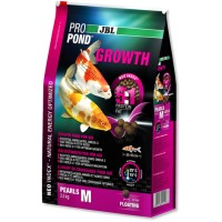 JBL ProPond Growth M