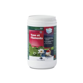 Biobooster + 6000