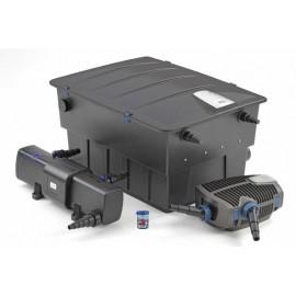 BioTec ScreenMatic² Set 40000