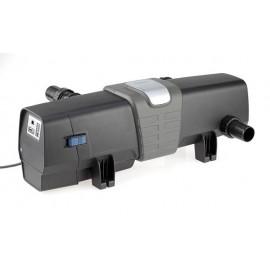 Bitron Eco 240 W