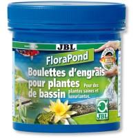 JBL FloraPond