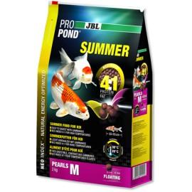 JBL ProPond Summer M 2Kg