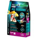 JBL ProPond All Seasons M 5,8 KG