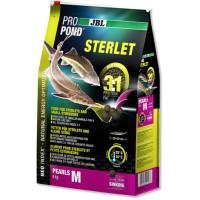 JBL ProPond Sterlet M