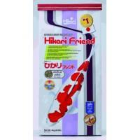 Hikari Friend 4Kg