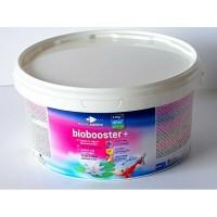 Biobooster+ 40m3