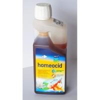 Homeocid 5000