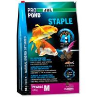JBL ProPond STAPLE M 4,3kg