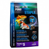 JBL ProPond STAPLE S 1kg