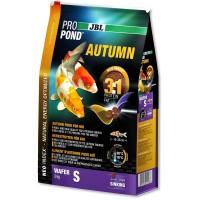 JBL ProPond Autumn S 1,5kg