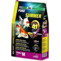 jbl ProPond Summer M  4,1 kg