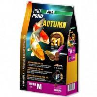 JBL ProPond Autumn M 1,5kg