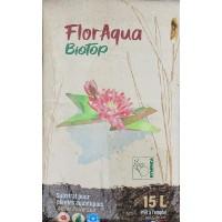FlorAqua Biotop 15L