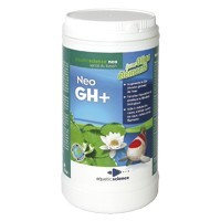 GH+, KH+, PH+, PH-, neutraliser, optiminera, optirain, optiwinter, oxy-gen