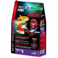 JBL ProPond Color