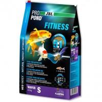 JBL ProPond Fitness