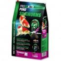 JBL ProPond Silkworms