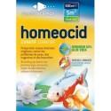 Homeocid