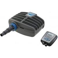 Aquamax Eco Classic Contrôlable