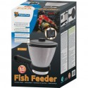KOÏ PRO FISH FEEDER