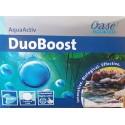 DuoBoost