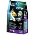 JBL ProPond Winter