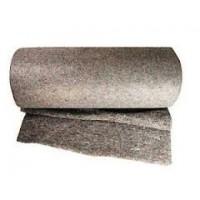 Geo textile 400g/M2
