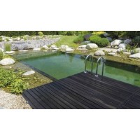 Aquamax Eco Gravity