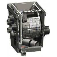 ProfiClear Premium Filtre tambour gravi.