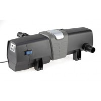 Bitron Eco 180 W
