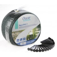 AquaNet Filet de bassin 3 / 6 x 10 m