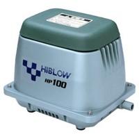 Hi Blow  HP-40
