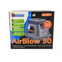 SuperFish AirBlow 50