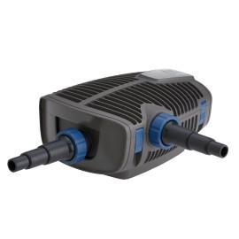 AquaMax Eco Premium 6000
